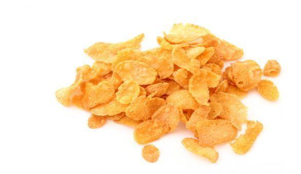 Der große Cornflakes- und Cerealien-Vergleich