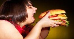 Fett in Lebensmitteln