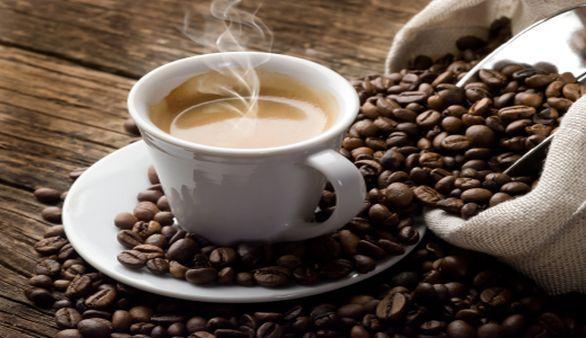 Die positive Wirkung von Kaffee