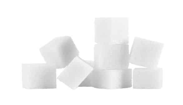 Das sollten Sie über Zucker wissen