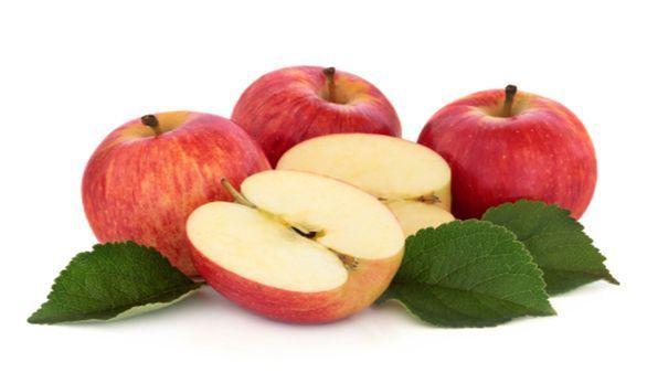 Äpfel - wieso sie so gesund sind?