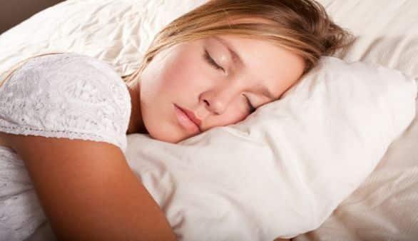 Warum gesunder Schlaf so wichtig ist