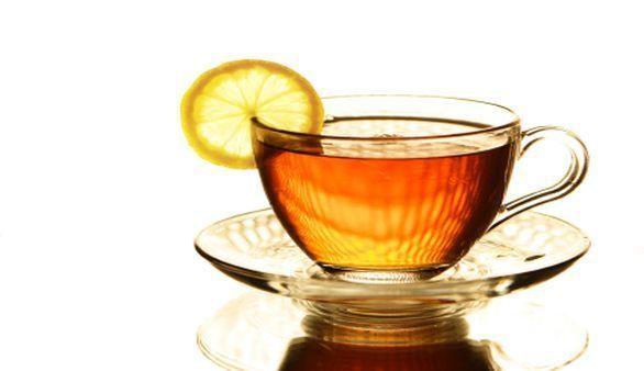 Tee-Fasten