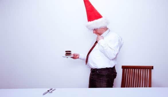 wie halte ich mein gewicht in der weihnachtszeit. Black Bedroom Furniture Sets. Home Design Ideas