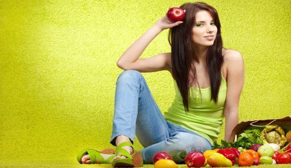 Schalttage Diät