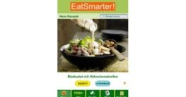 EatSmarter App
