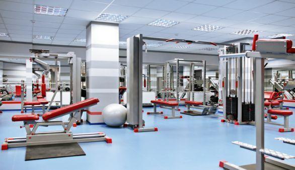 So finden Sie das richtige Fitnessstudio