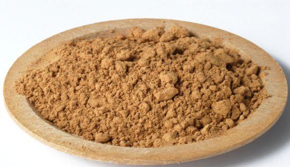 Guarana - Diät-Wundermittel aus dem Amazonas?