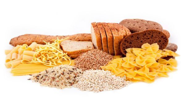 Was sind eigentlich Kohlenhydrate?