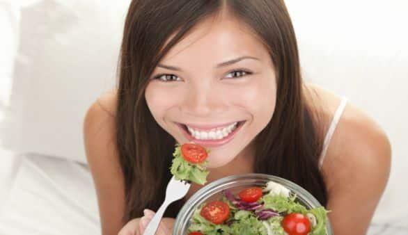 Ernährungstipps richtig umsetzen!
