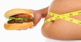 Wie nimmt man gezielt am Bauch ab?