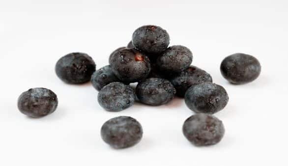 Abnehmen und Anti-Aging mit Acai Beeren?
