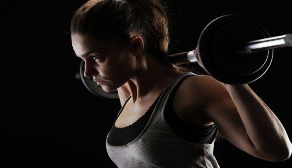 Was ist High Intensity Training (HIT)?