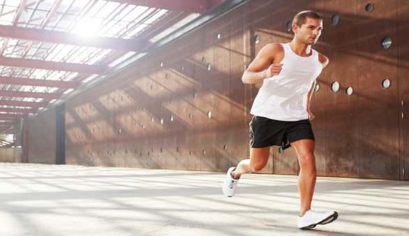 Ernährungspläne für Ausdauersportler