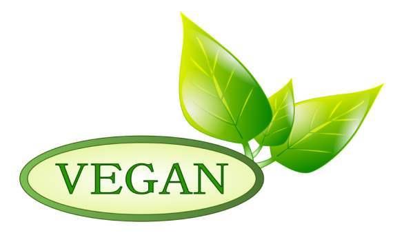 Der vegane Speiseplan – Genuss ohne Mangel