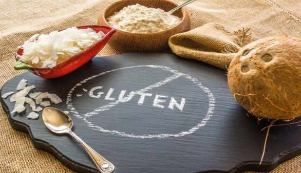 Ist glutenfreie Ernährung gesünder?