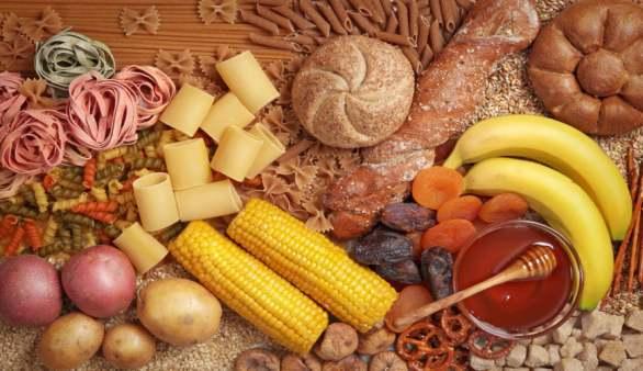 Kohlenhydrate: Gut oder schlecht?
