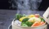 Gedünstetes Gemüse und wieso es so gesund ist