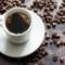 Kaffee beim Abnehmen