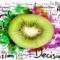 Ernährungspläne für Berufstätige