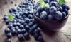 Die Sirt Food Diät – Eine neue Methode zur Gewichtsreduktion